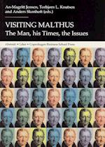 Visiting Malthus