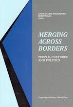 Merging Across Borders