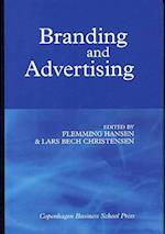 Branding and Advertising