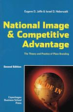 National Image and Competitive Advantages