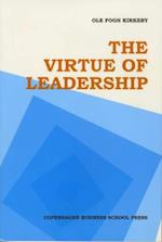 The Virtue of Leadership