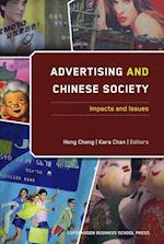 Advertising and Chinese Society