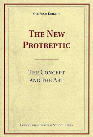 The New Protreptic