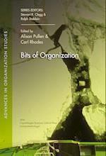 Bits of Organization af Alison Pullen, Carl Rhodes