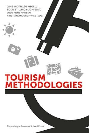Tourism Methodologies