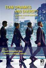 Microsoft management team (Team dynamics and Diversity Japanese Corporate Experiences, nr. 9)