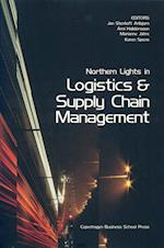 NORTHERN LIGHTS IN LOGISTICS & SUPPLY CHAIN MANAGE