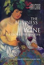 The Business of Wine