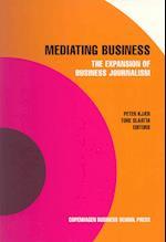 Mediating Business