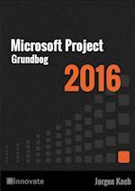 Project 2016 Grundbog