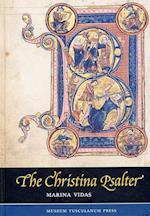 The Christina Psalter