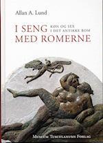 I seng med romerne af Allan A Lund