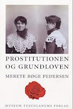 Prostitutionen og Grundloven