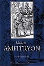 Amfitryon