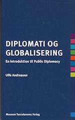 Diplomati og globalisering