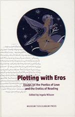 Plotting With Eros