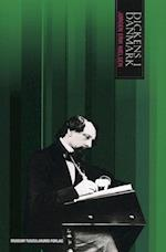 Dickens i Danmark (DAO, nr. 13)