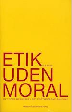 Etik uden moral