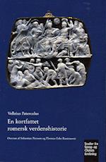 En kortfattet romersk verdenshistorie (Studier fra sprog- og oldtidsforskning, nr. 346)