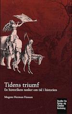 Tidens triumf (Studier fra sprog- og oldtidsforskning, nr. 347)