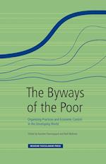 The byways of the poor