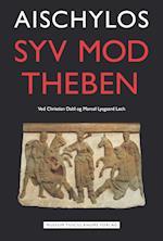 Syv mod Theben