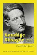 Knudåge Riisager (Danish humanist texts and studies)