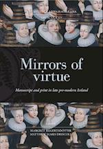 Mirrors of Virtue (Bibliotheca Arnamagnaeana)