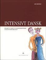 Intensivt dansk (Aktivt dansk)