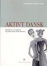 Aktivt dansk, Spansk (Aktivt dansk)