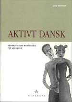 Aktivt dansk