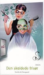 Den skaldede frisør (Grøn serie)