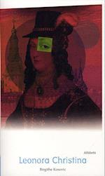 Leonora Christina (Blå serie)