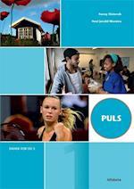 Puls 1 (Puls)