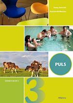 Puls 3 (Puls)