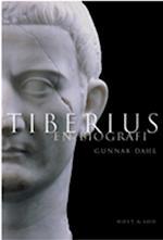 Tiberius - en biografi