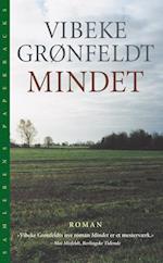 Mindet (Samlerens paperbacks)