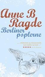 Berlinerpoplerne (Rosinante Pocket)