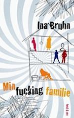 Min fucking familie