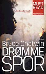 Drømmespor af Bruce Chatwin