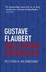 Følelsernes opdragelse af Gustave Flaubert