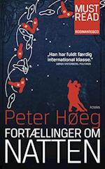 Fortællinger om natten af Peter Høeg