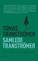 Samlede Tranströmer af Tomas Tranströmer