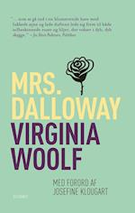 Mrs. Dalloway (Rosinantes Klassikerserie)