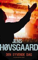 Den syvende dag af Jens Høvsgaard