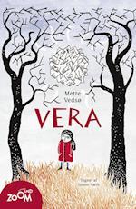 Vera (Zoom ind)