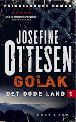 Golak (Det døde land, nr. 1)