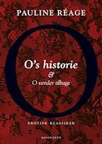 O's historie & O vender tilbage