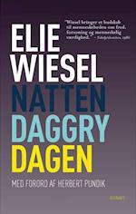 Natten - Daggry - Dagen (Rosinantes Klassikerserie)