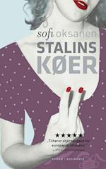 Stalins køer